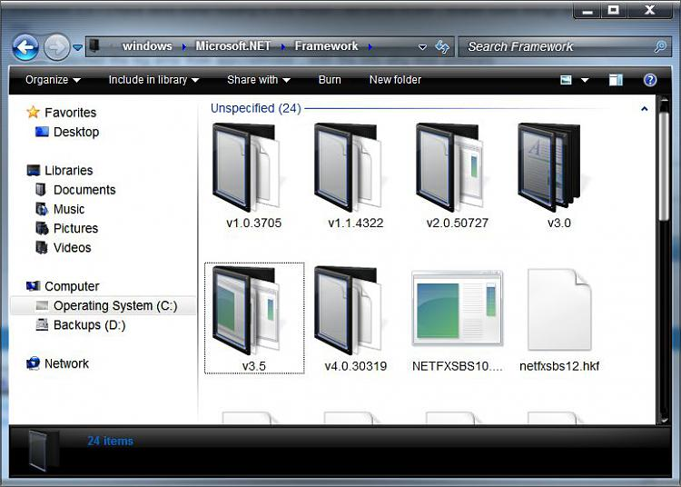 Can't install .Net Framework 3.5 in Windows 7 64bit Ultimate-.net.jpg