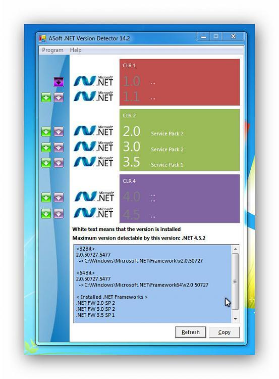 Can't install .Net Framework 3.5 in Windows 7 64bit Ultimate-pic3.jpg