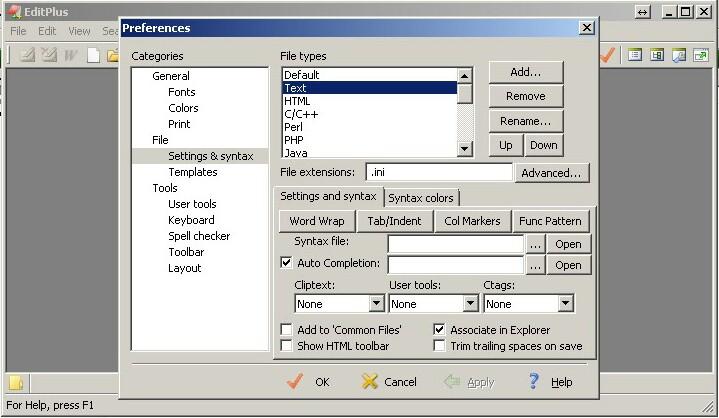 Add EditPlus program to list of Default Programs?-ps0280.jpg
