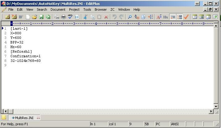 Add EditPlus program to list of Default Programs?-ps0283.jpg
