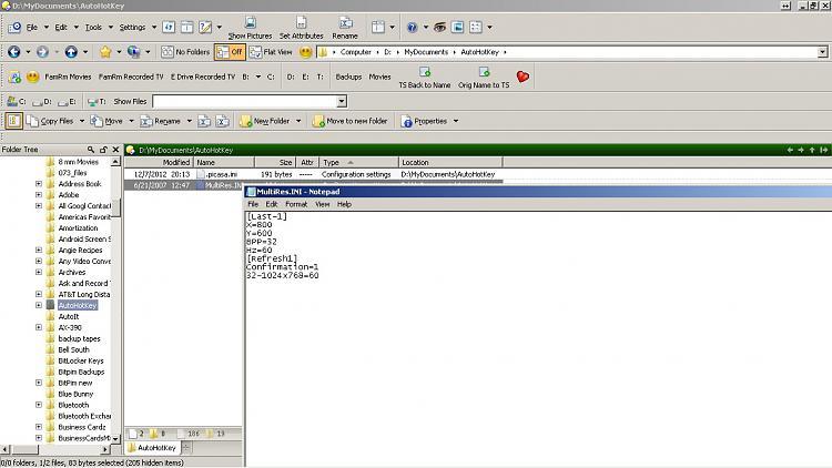 Add EditPlus program to list of Default Programs?-ps0284.jpg