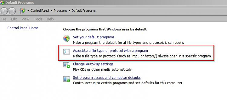 Add EditPlus program to list of Default Programs?-default-programs.jpg