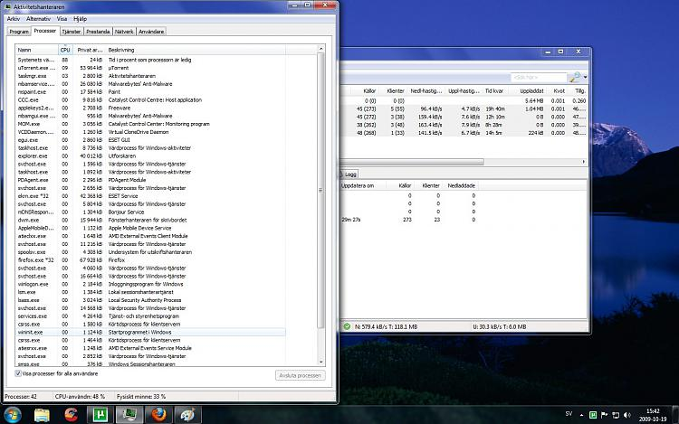 Win 7 x64 slow when using utorrent-utorr1.jpg