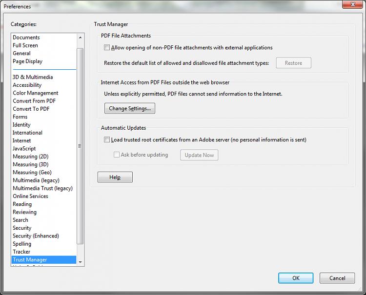 adobe reader 7 free download for windows xp sp3