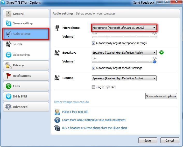 Skype beta and microphone problem-2009-01-20_013222.jpg