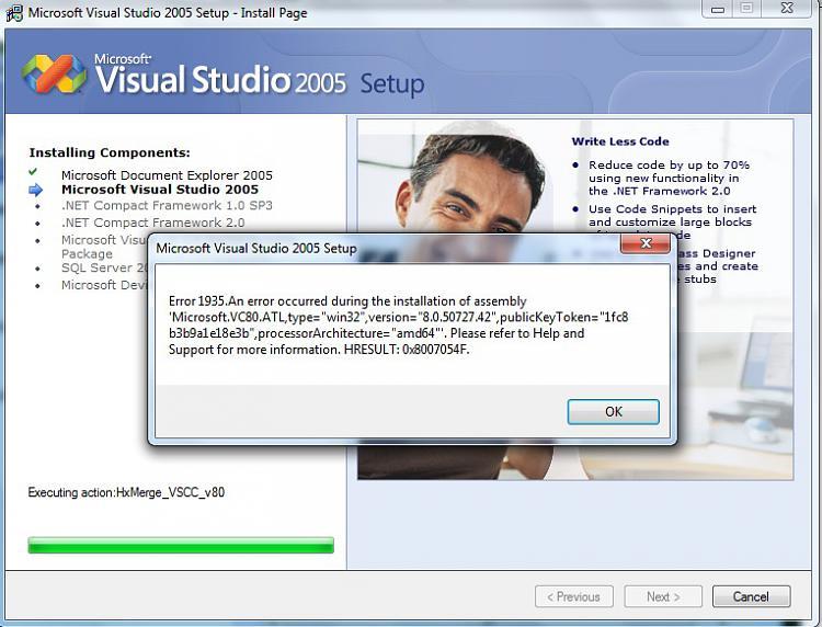Visual Studio Installation Error-visual-studio-installation-error.jpg