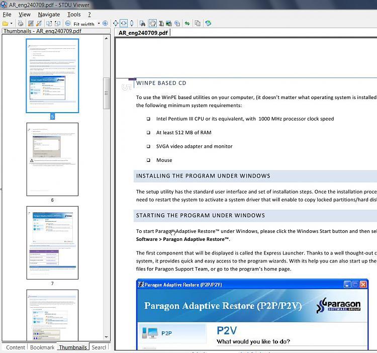 FREE Great Programs for Windows 7-stduviewer-2009-10-21_161259.jpg