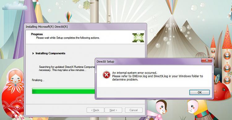 "DirectX ""Internal System Error""-directx-error.jpg"