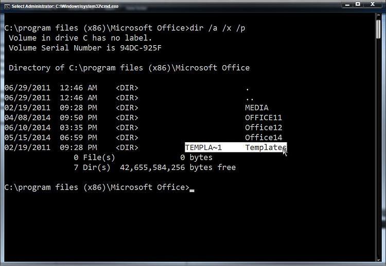 How to Close 'Program Name Already Running'-8.3.jpg