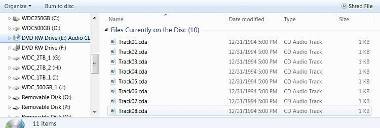 Extracting cda file from a .bin image-music-cd.jpg