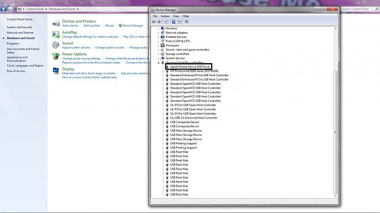 Windows 7, iTunes and iPhone-apple.jpg