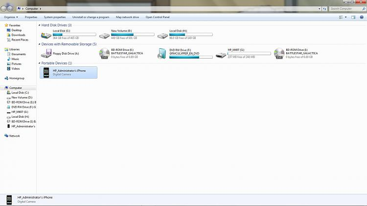 Windows 7, iTunes and iPhone-my_pc.jpg