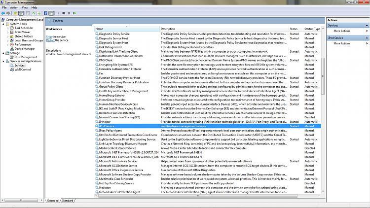 Windows 7, iTunes and iPhone-ipod_service.jpg