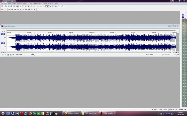Sony Sound Forge 9.0e-capture.jpg