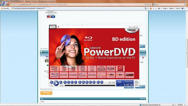 Activating CyberLink PowerDVD 9-cyber.jpg