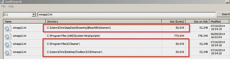 Latest CCleaner Version Released-trim-2.jpg