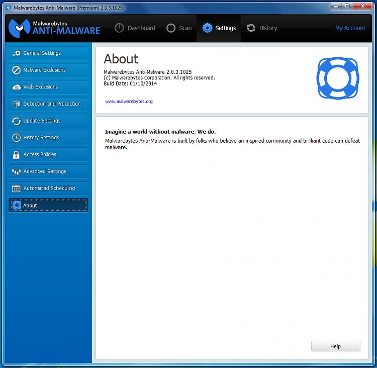 MalwareByte's opens across dual monitors...-mbam2.png