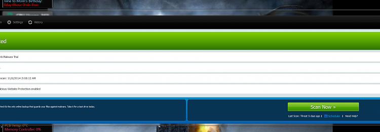 MalwareByte's opens across dual monitors...-mbam-long.png