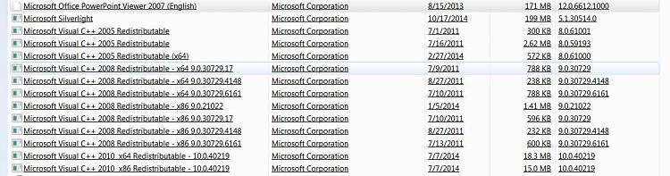 8 programs wont uninstall-gq552c.jpg
