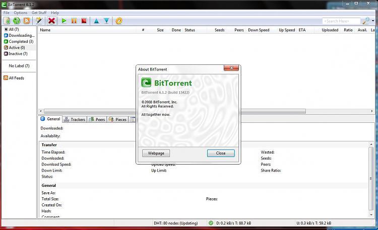 Cannot install utorrent-bittorent_on_x64.jpg