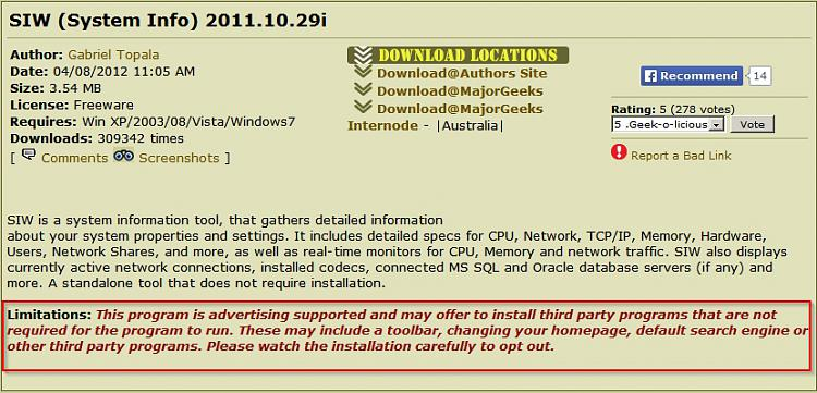 A very useful program-download-siw-system-info-majorgeeks.jpg