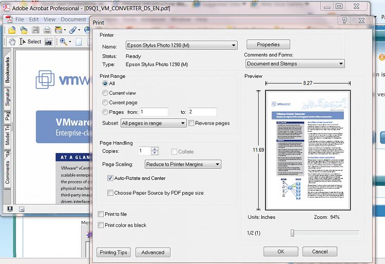 Printing a pdf from Adobe Pro-adobeprn.png