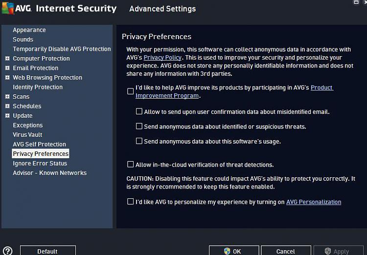Windows 7 x64 CryptSvc under Svchost uploading data-capture.jpg