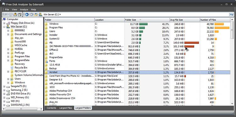 FREE Great Programs for Windows 7-fda.jpg