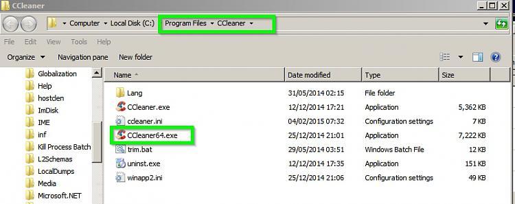 Latest CCleaner Version Released-ccleaner64.jpg