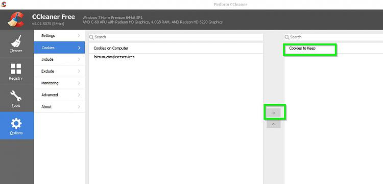 Latest CCleaner Version Released-ccleaner-cookies.jpg
