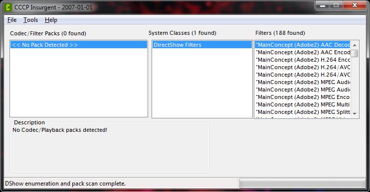Adobe Premiere CS4 crash.-none_detected.png