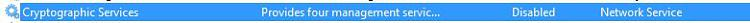 Windows 7 x64 CryptSvc under Svchost uploading data-capture1.jpg
