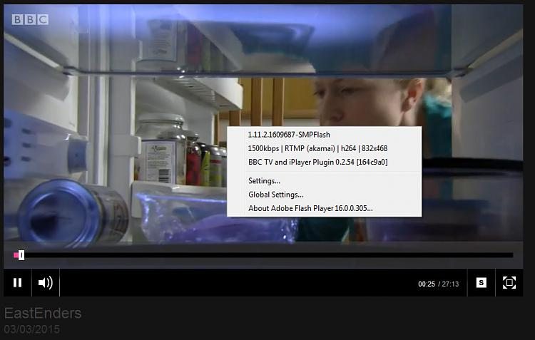 Problems playing downloaded BBC IPlayer ??-bbc_bandwidth.jpg