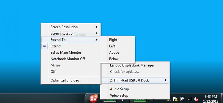 ThinkPad Basic USB 3.0 Dock (4X10A066WW)-dock.png