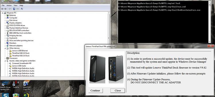 ThinkPad Basic USB 3.0 Dock (4X10A066WW)-lenovo-firmwareupdate2015-03-24_14-54-29.jpg