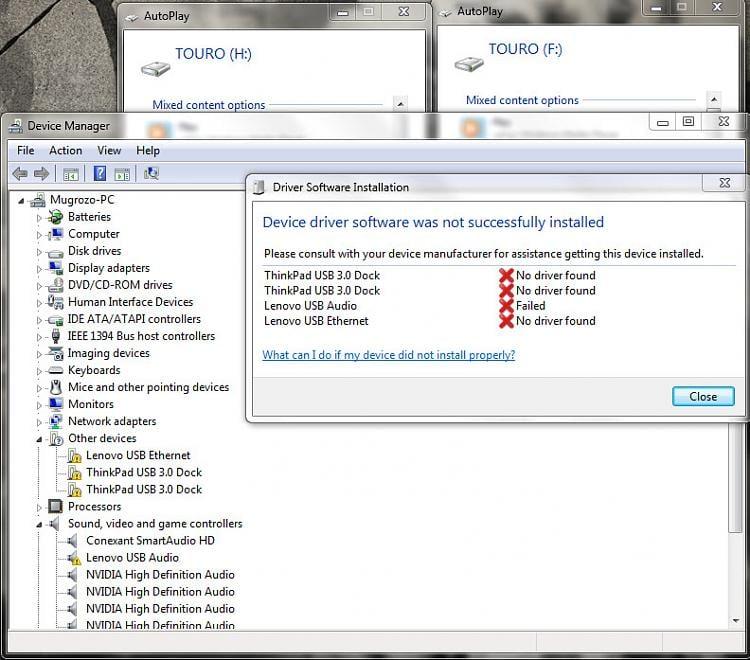ThinkPad Basic USB 3.0 Dock (4X10A066WW)-device-manager-option-1_2015-03-25_16-19-56.jpg