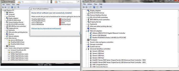 ThinkPad Basic USB 3.0 Dock (4X10A066WW)-device-manager-2nd-image_2015-03-25_17-35-07.jpg