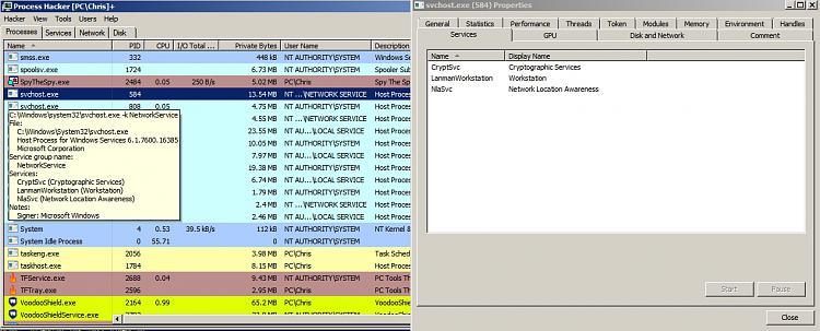 Windows 7 x64 CryptSvc under Svchost uploading data-svchost.exe-584-properties.jpg