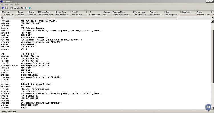 Windows 7 x64 CryptSvc under Svchost uploading data-ipnetinfo.jpg
