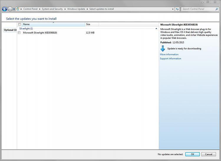 Do I need Microsoft Silverlight-capture.jpg