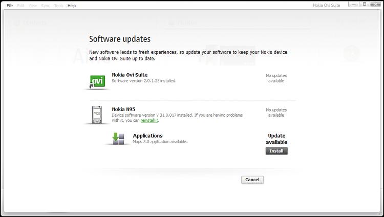 Nokia Software Upgrader-nokiaovi.png