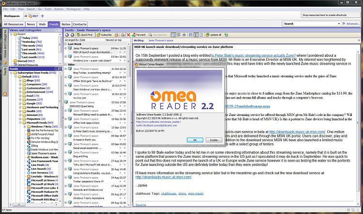 FREE Great Programs for Windows 7-omea.jpg
