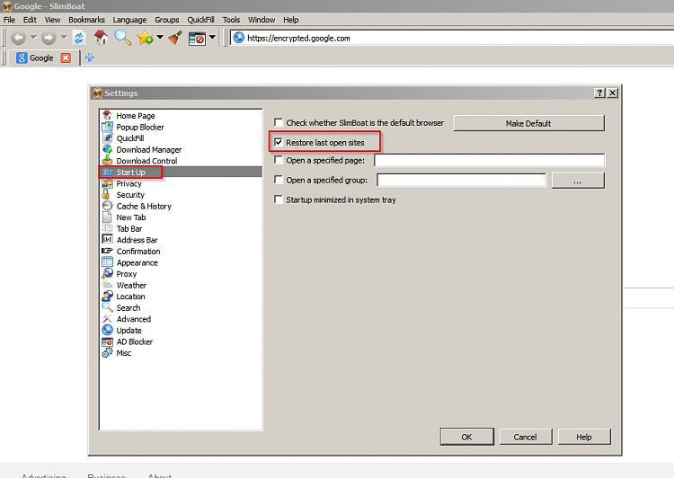 Monitor computer activity in details..-slimboat.jpg
