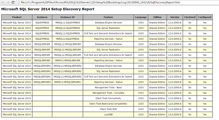 MSSQL server express, cant take ownership of windows/temp-failsqlinstances.png