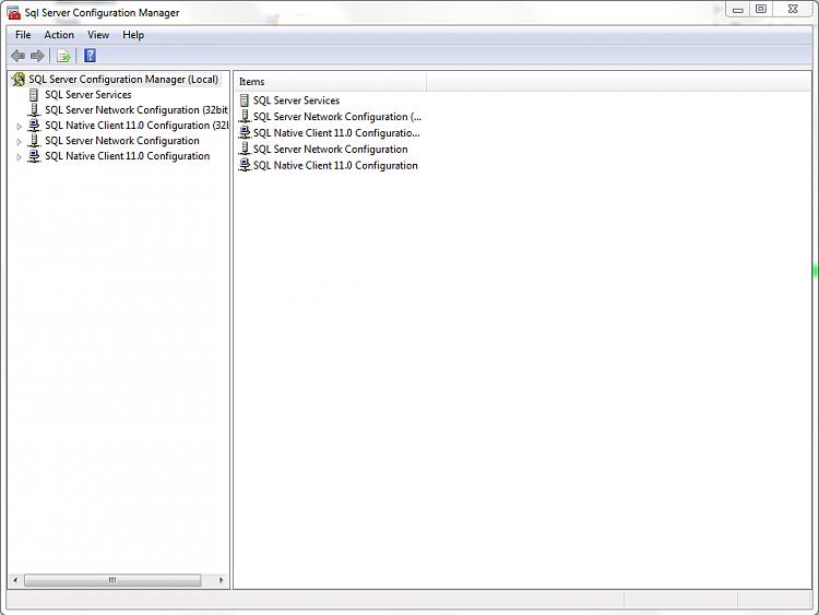 MSSQL server express, cant take ownership of windows/temp-sqlserver8.png