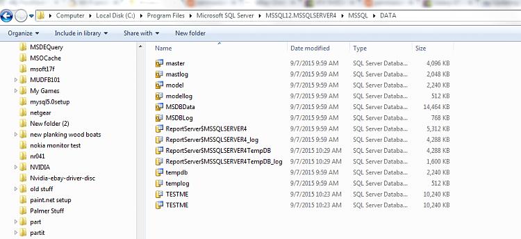 MSSQL server express, cant take ownership of windows/temp-sqlserver9.png