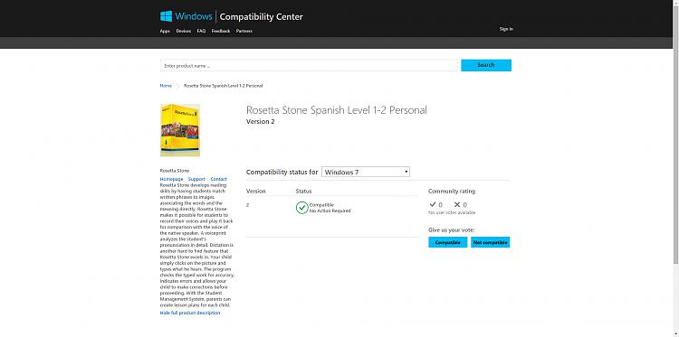 Rosetta Stone Version 2 won't run-2015-09-12_17h43_52.png