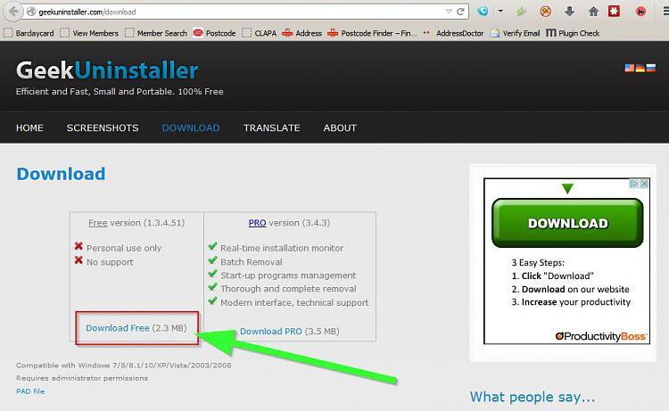 cannot uninstall pdflite!-download-_-geekuninstaller.jpg