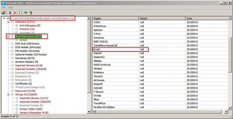 cannot uninstall pdflite!-pestudio-8.06-windows-executable-image-analysis.jpg