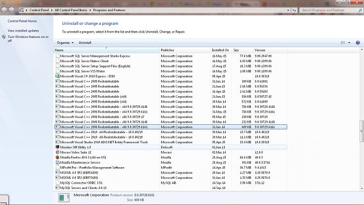 Uninstalling VB Express 2010-vb-problems.png
